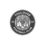 Logo TFC